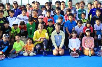 テニス 協会 県 奈良